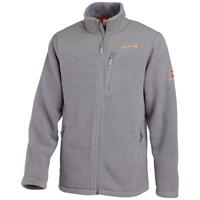 Merrell Men's Zefting Jacket