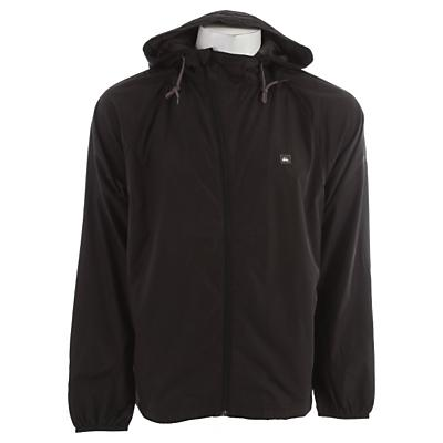Quiksilver Stockton Ave Jacket - Men's