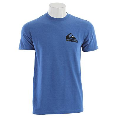 Quiksilver Clean Sweep T-Shirt - Men's