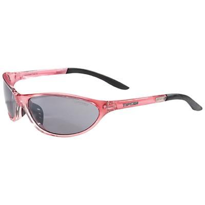 Tifosi Women's Alpe Sunglasses