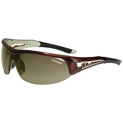 Tifosi Women's Altar Sunglasses