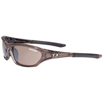 Tifosi Women's Core Sunglasses