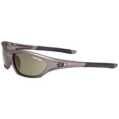 Tifosi Women's Core Sunglasses