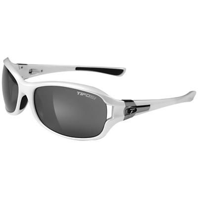 Tifosi Women's Dea Sunglasses