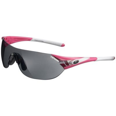 Tifosi Women's Podium S Sunglasses