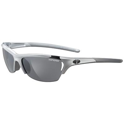 Tifosi Women's Radius Polarized Sunglasses