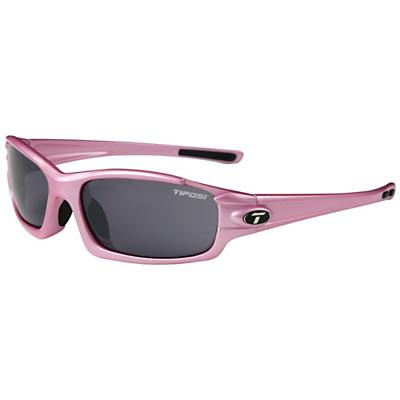Tifosi Women's Scout Sunglasses