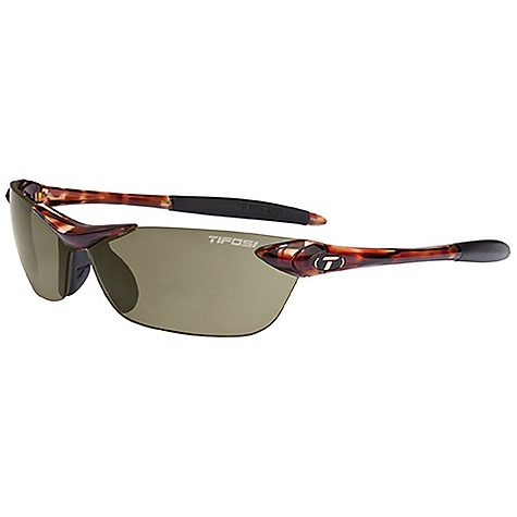 Click here for Tifosi Women's Seek Sunglasses prices