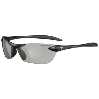 Tifosi Women's Seek Sunglasses