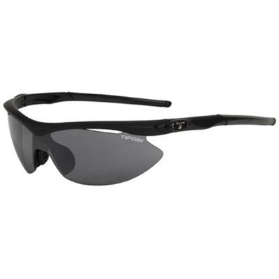 Tifosi Women's Slip Sunglasses - Asian Fit