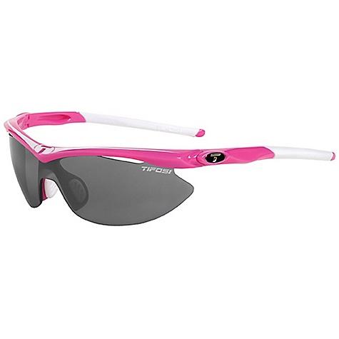 Click here for Tifosi Women's Slip Sunglasses prices