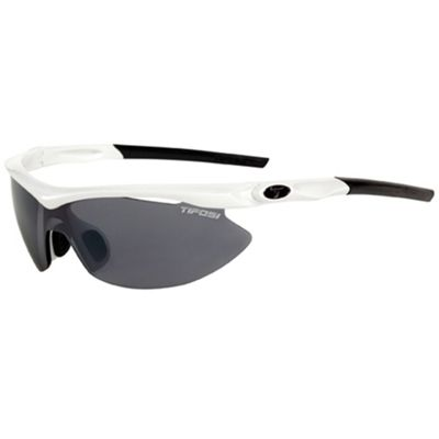 Tifosi Women's Slip Sunglasses