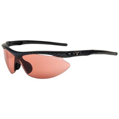 Tifosi Women's Slip Sunglasses