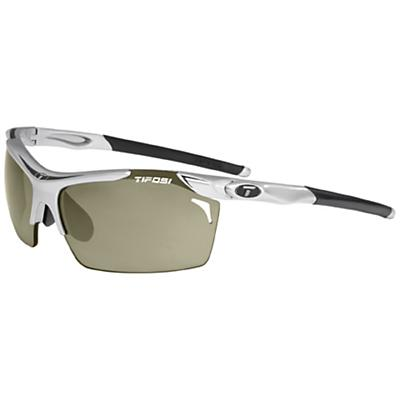 Tifosi Women's Tempt Sunglasses