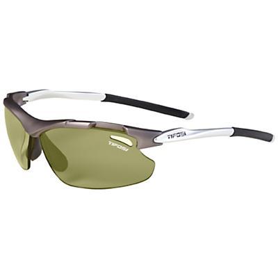 Tifosi Women's Tyrant Sunglasses