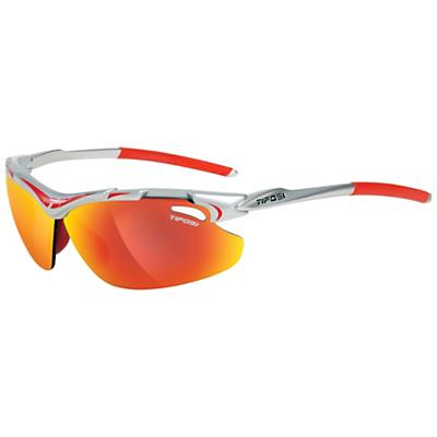 Tifosi Women's Tyrant Sunglasses