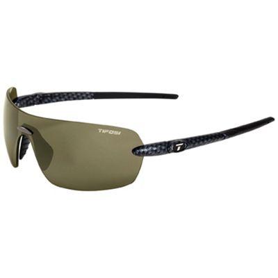 Tifosi Women's Vogel Sunglasses