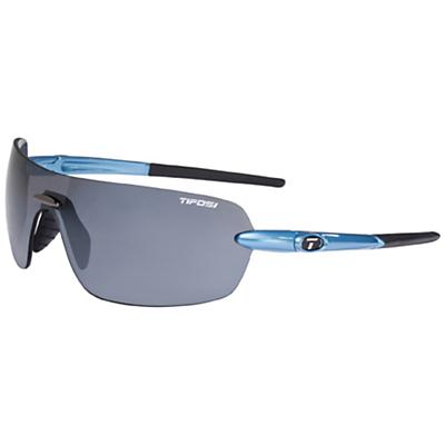 Tifosi Women's Vogel Sunglasses
