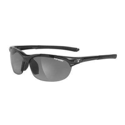 Tifosi Women's Wisp Sunglasses