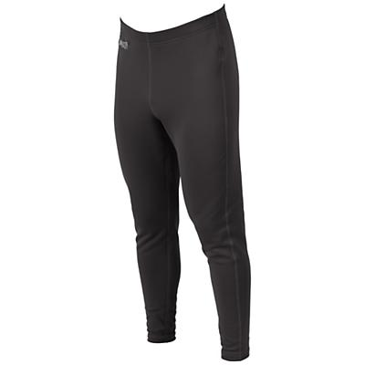 Marker Men's Active Tight