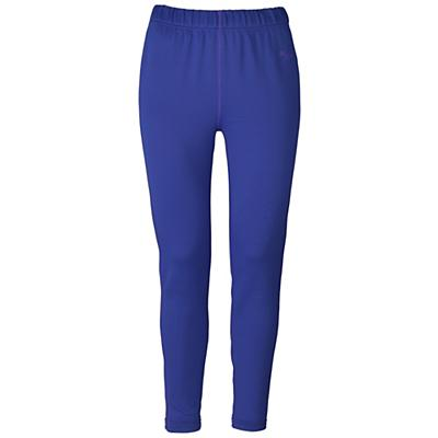 Marker Women's Active Tight