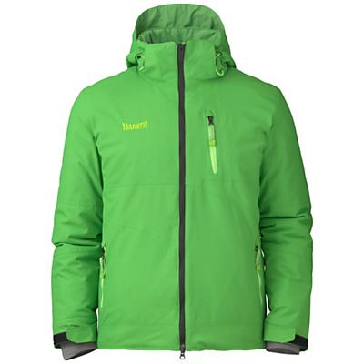 Marker Men's Ascent Jacket