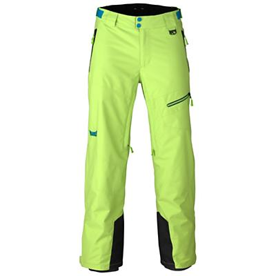 Marker Men's Battalion Shell Pant