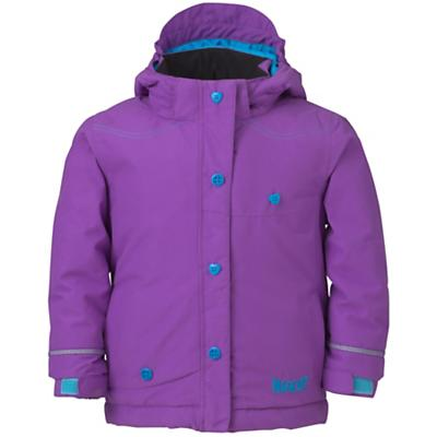 Marker Girls' Belle Jacket