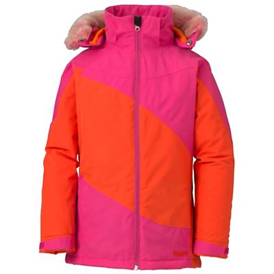 Marker Girls' Contessa Jacket