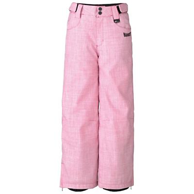 Marker Girls' Cupid Pant