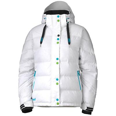 Marker Women's Diva Down Jacket