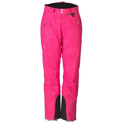 Marker Women's Eclipse Embossed Pant