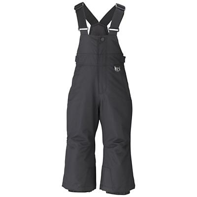 Marker Kids' PS Gillette Bib Pant