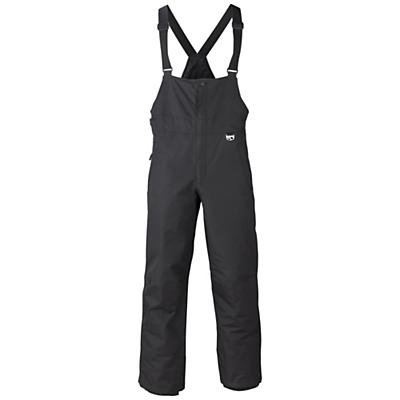 Marker Men's Gillette Bib Pant