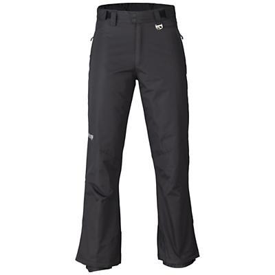 Marker Men's Gillette Waist Pant