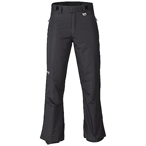 photo: Marker Men's USA Gillette snowsport pant