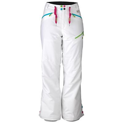 Marker Women's Heiress Pant