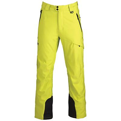 Marker Men's Journey Pant