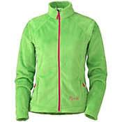 Marker Women's Keri Zip Jacket