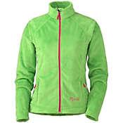 Marker Women's Keri Zip Jacket