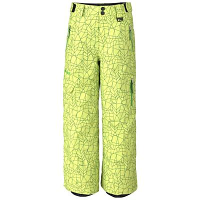Marker Boys' Knight Pant