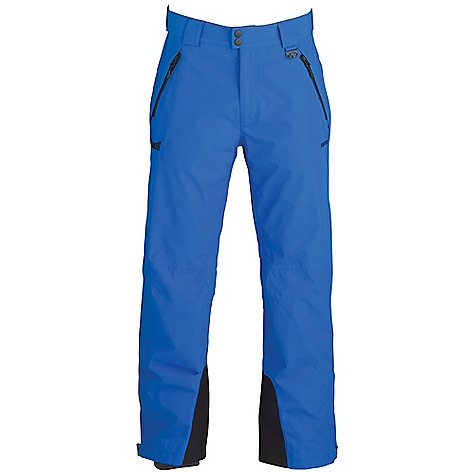 Marker Meteor Shell Pant