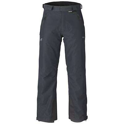 Marker Men's Meteor Shell Pant