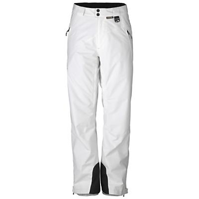 Marker Women's Meteorite Insulated Pant