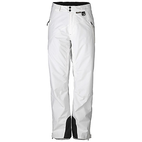 photo: Marker Meteorite Pant snowsport pant