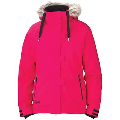 Marker Women's Paige Jacket