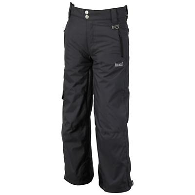 Marker Boys' POP Cargo Pant