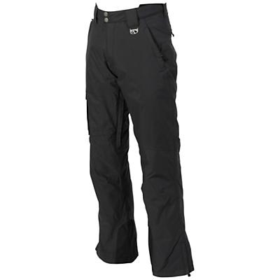 Marker Men's POP Cargo Shell Pant