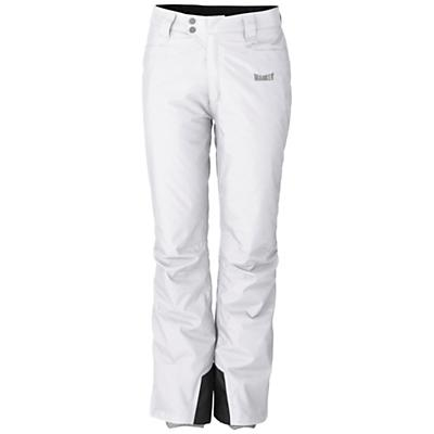Marker Women's POP Jean Pant