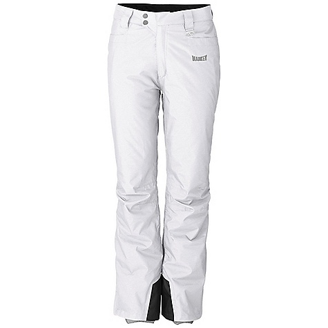 photo: Marker USA Pop Jean snowsport pant